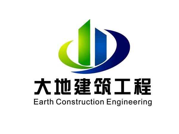 四川大地建筑