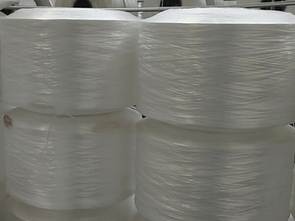 砂浆纤维  聚丙烯抗裂纤维